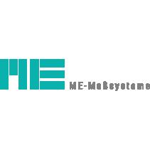 Thiết bị chính hãng ME-Meßsysteme GmbH