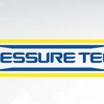 Thiết bị điều chỉnh áp suất - Pressure Tech Vietnam