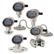 Thiết bị đo áp lực PASCAL Ci4 - Labom VietNam