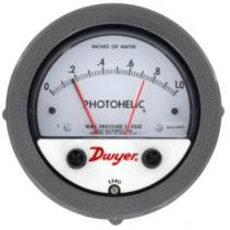 Thiết bị đo áp 3000MR/3000MRS-Dwyer Viet Nam