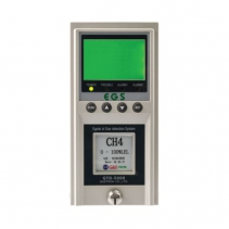 Thiết bị dò lấy mẫu khí dễ cháy GTD-5000 / Gastron VietNam