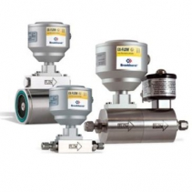 Thiết bị đo lưu lượng khí dòng EX-FLOW | Bronkhorst Việt Nam