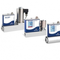 Thiết bị đo lưu lượng khí dòng MASS-STREAM | Bronkhorst Việt Nam