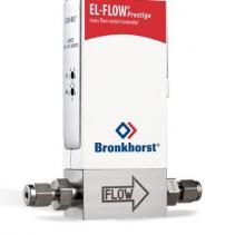 Thiết bị đo lưu lượng khí gas EL-FLOW Prestige | Bronkhorst Viet Nam