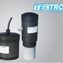 Thiết bị đo mức siêu âm Tek-Sound 4200A | Tek-Trol Việt Nam