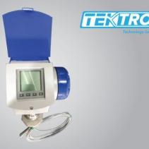 Thiết bị đo mức Tek-Flex 4100A | Tek-Trol Việt Nam