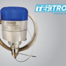 Thiết bị đo mức Tek-Flex 4100B | Tektrol Việt Nam