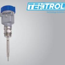 Thiết bị đo mức Tek-Flex 4100C | Tektrol Việt Nam