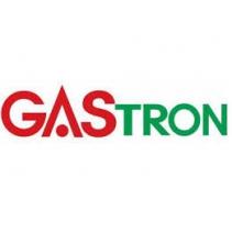 Thiết bị Gastron - Đại lý phân phối chính hãng Gastron Viêt Nam