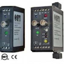 Thrust Position Transmitter CMCP545 / CMCP545A - STI Việt Nam