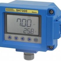 Transmitter SH7300R Ohkura | Ohkura Viet Nam