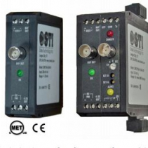Transmitters CMCP525 / CMCP525A- STI Viet Nam