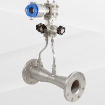 Venturi Tube Flow meter GSAV-4000 Series | Kometer Viet Nam