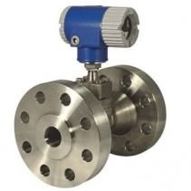 Vortex Flowmeters 84CF - Foxboro