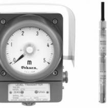 Water lever transmitter LT7000B | Ohkura Viet Nam